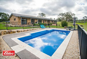 8 The Cedars Drive, Wingham, NSW 2429