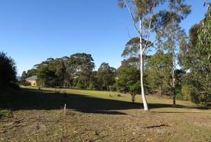 4A Reggardo Rise, Lake Bunga, Vic 3909