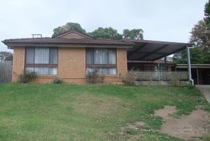 42 Railside Avenue, Bargo, NSW 2574