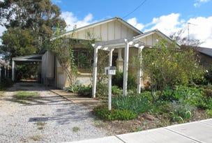 12 Lawson Street, Mudgee, NSW 2850