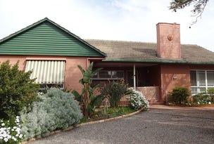 141 Balmoral Road, Port Pirie, SA 5540