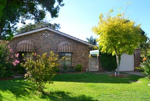 28 Victor Avenue, Forster, NSW 2428