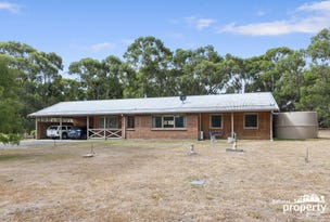 7 Campbell Crescent, Enfield, Vic 3352