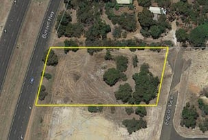 Lot 102, 7 English View, Gelorup, WA 6230