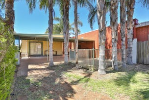 77 Ilex Street, Red Cliffs, Vic 3496