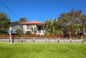 41 Catherine Street, Mannering Park, NSW 2259