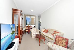 12/18-20 Grantham Street, Burwood, NSW 2134