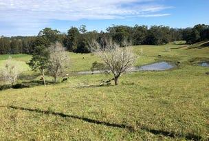 Lot 3 Niks Way, Wirrimbi, NSW 2447
