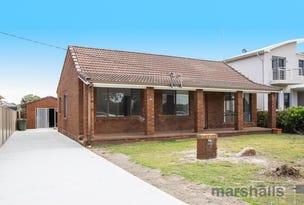 31 Ungala Road, Blacksmiths, NSW 2281