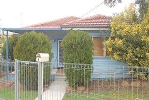 4 CURRAJONG ST, Parkes, NSW 2870