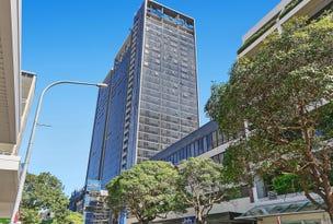 V by Crown 22/11 Marsden Street, Parramatta, NSW 2150