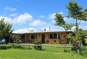 33 Hodgson St, Maryvale, Qld 4370