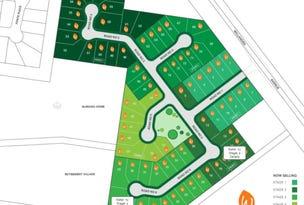Lot 83 Willandra Gardens, Griffith, NSW 2680