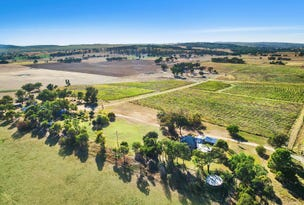89 Botobolar Road, Mudgee, NSW 2850