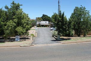 Mount Isa East, address available on request