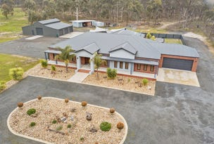 122 Timor Road, Bowenvale, Maryborough, Vic 3465