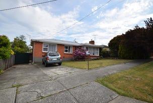 4 Snow Street, Newnham, Tas 7248