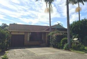156 Birdwood Road, Georges Hall, NSW 2198