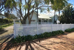 52 Ogilvie Street, Denman, NSW 2328