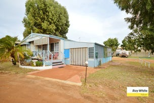 Bay 12 Anchorage Caravan Park, Kalbarri, WA 6536