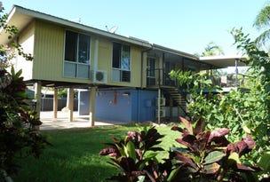 109 Maluka Road, Katherine, NT 0850