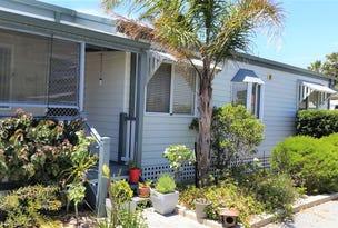 19C Endeavour Dve, 25 Cockburn Rd, South Fremantle, WA 6162