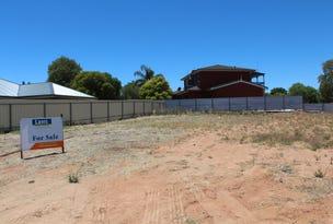 Lot 16 Eagle Court, Port Pirie, SA 5540