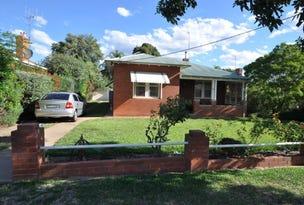 15 Tamworth Street, Dubbo, NSW 2830