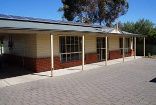 101 Swanport Road (Unit at Rear), Murray Bridge, SA 5253