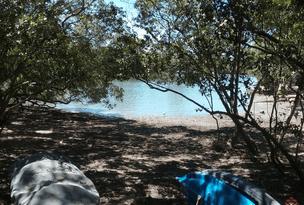 92 Guineas Creek Road, Currumbin Waters, Qld 4223