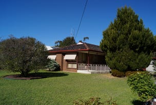 56 Moora Rd, Rushworth, Vic 3612