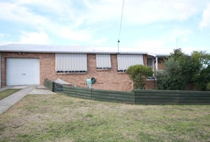 21 Whittingham Street, Inverell, NSW 2360