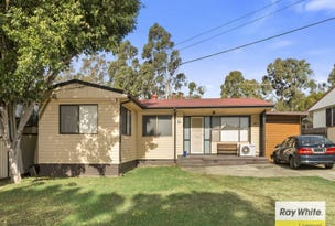 37 Mary Crescent, Liverpool, NSW 2170