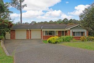 13 Caley Place, Sunshine Bay, NSW 2536