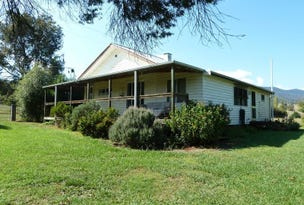 2054  Gundowring Road, Gundowring, Vic 3691