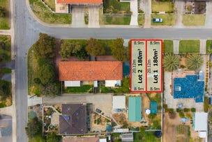Lot 1/1 Denham Street, Spearwood, WA 6163