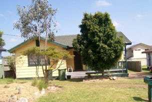 12 Burns Street, Kurri Kurri, NSW 2327