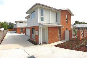2/11 Bungendore Road, Queanbeyan, NSW 2620