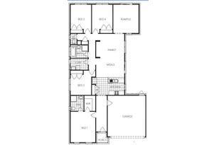 Lot 1423, Thornton Grove, Wyndham Vale, Vic 3024