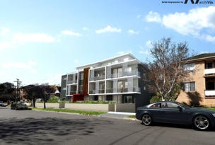 2 bedroom/16-18 Ferguson Ave, Wiley Park, NSW 2195