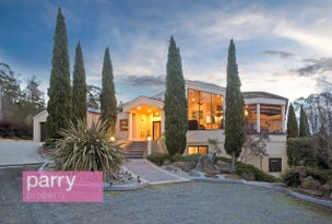 47 Blackstone Road, Blackstone Heights, Tas 7250