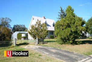 10 Bukkulla Street, Ashford, NSW 2361