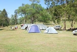 497 Lionsville Road, Baryulgil, NSW 2460
