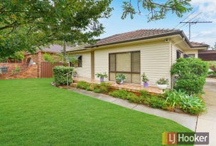 13 Frank St, Guildford, NSW 2161