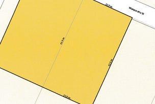 Lot 202, Lot 202 Wangaratta Street, Gumlu, Qld 4805