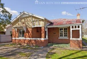 1/622 Griffith Street, Albury, NSW 2640