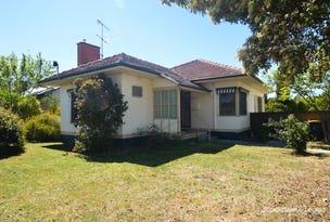 13 SILVERWOOD GROVE, Wangaratta, Vic 3677