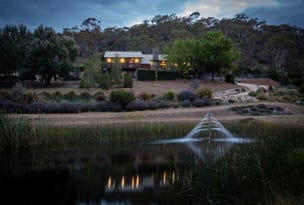 219 Frost Creek Lane, Jindabyne, NSW 2627
