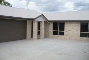 Unit 2/27 Price Street, Chinchilla, Qld 4413