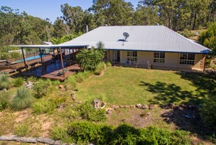30 Nottingham Drive, Mount Hallen, Qld 4312